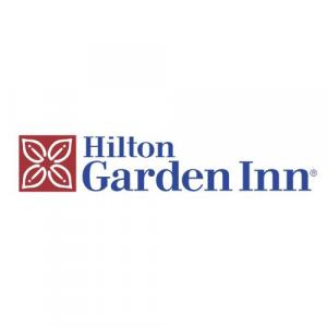 Hilton Garden Inn By Hilton Fort Wayne North