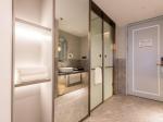 Changchun China Hotels - Mercure Hotel Changchun Hengxing