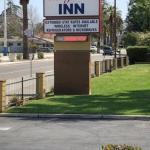 San Jacinto Inn