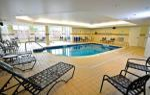 Fairview Pennsylvania Hotels - Hilton Garden Inn Erie