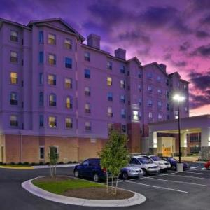 Homewood Suites by Hilton Virginia Beach