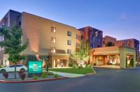 Homewood Suites By Hilton Reno Image