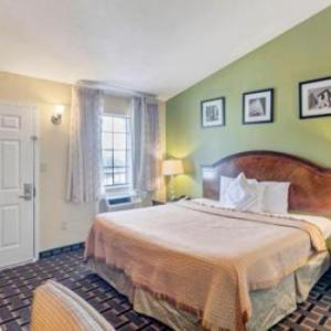 savannah garden hotel - Savannah Garden Hotel