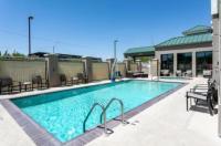 Hilton Garden Inn Phoenix Airport North Image