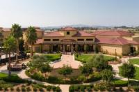 Springhill Suites By Marriott Napa Valley