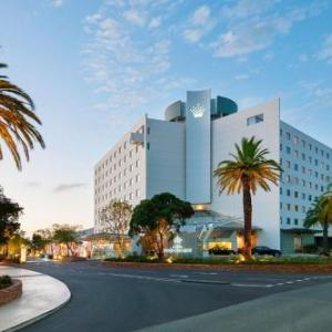 Crown Theatre Perth Hotels - Crown Promenade Perth