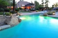 Rancho Manana Resort By Diamond Resorts Image