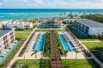 Higuey Dominican Republic Hotels - Live Aqua Beach Resort Punta Cana - All Inclusive - Adults Only