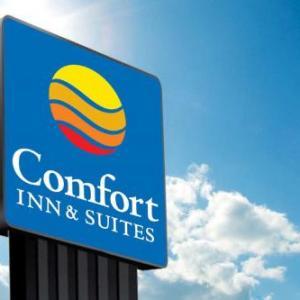 Hotels near Daryl's House Pawling - Comfort Inn