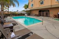 Best Western Plus Oceanside Palms Hotel Image