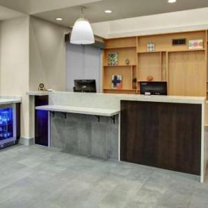 Southern Methodist University Hotels - Hyatt House Dallas/lincoln Park