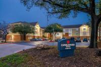 Candlewood Suites Austin-Round Rock Image
