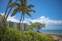 Royal Mauian by Maui Condo and Home