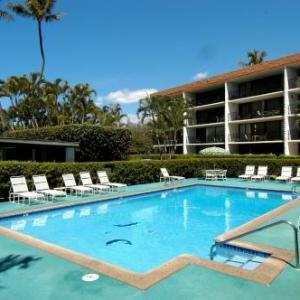 Maui Parkshore by Maui Condo and Home