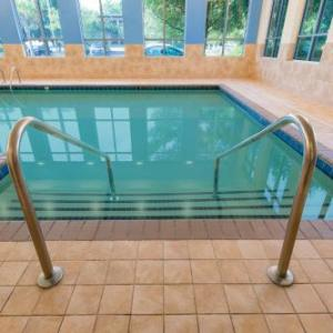Hotels near North Charleston Coliseum - Hyatt Place Charleston Airport / Convention Center