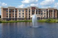 Hampton Inn & Suites Mount Pleasant Image