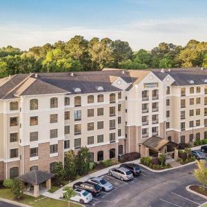 Staybridge Suites North Charleston