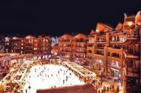 Northstar Resort Image