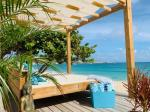 Pelican Key Netherlands Antilles Hotels - Coco Beachfront Paradise