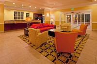 La Quinta Inn & Suites Mobile - Tillman's Corner Image