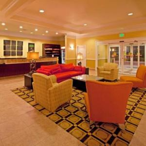 Hotels near Cottage Hill Baptist Church - La Quinta by Wyndham Mobile - Tillman's Corner