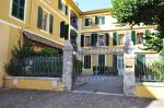 Aix Les Bains France Hotels - Confidence