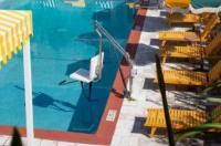 Motel Blu Image