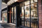 Miri Malaysia Hotels - Amigo Hotel