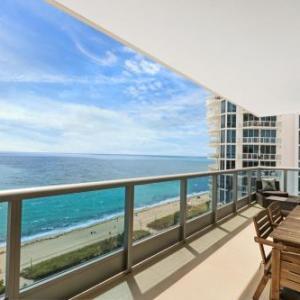 Monte Carlo Miami Suite
