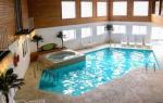 Grand Falls New Brunswick Hotels - Quality Inn Grand Falls