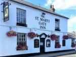 Arundel United Kingdom Hotels - St Marys Gate Inn