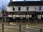 East Kilbride United Kingdom Hotels - Stonefield Rooms