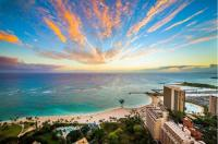 Grand Waikikian by Hilton Grand Vacations Image