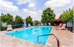 Cornersville Tennessee Hotels - Baymont By Wyndham Columbia Maury