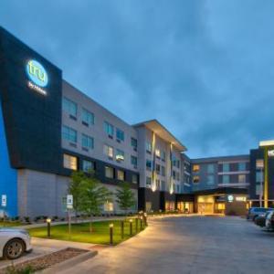 Tru By Hilton Wichita Falls Tx