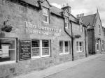 Ballater United Kingdom Hotels - The Commercial Hotel