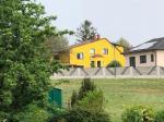 Baden Austria Hotels - Paulis Pension