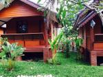 Chonburi Thailand Hotels - Prangnarai Resort