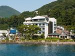 Hakone Japan Hotels - Hotel Musashiya