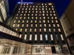 Numazu Japan Hotels - Daiwa Roynet Hotel Numazu