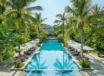 Jimbaran Indonesia Hotels - Hilton Garden Inn Bali Ngurah Rai Airport