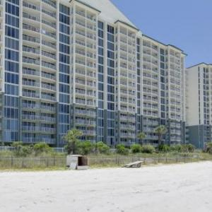 Long Beach Resort by Book That Condo