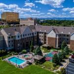 Staybridge Suites Denver - Cherry Creek