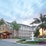 Staybridge Suites-San Diego/Sorrento Mesa