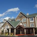 Country Inn & Suites by Radisson, Rome, GA