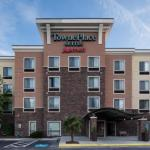 TownePlace Suites Columbia Southeast /Fort Jackson
