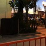 Travelers Inn LAX/Lawndale