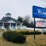 Village Inn & Suites - Smithville