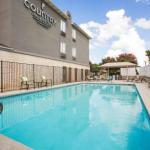 Country Inn & Suites By Radisson, Austin North (pflugerville), T