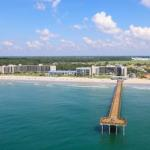 DoubleTree Resort By Hilton Myrtle Beach